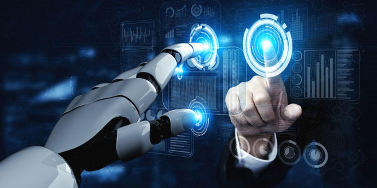 hiring AI & ml Engineers